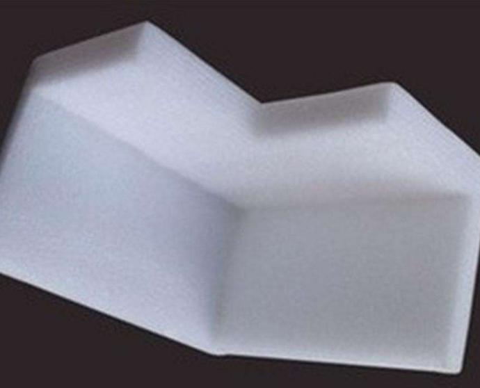 EPE珍珠棉